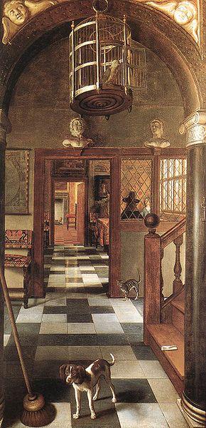 290px-View_of_a_Corridor_1662_Samuel_van_Hoogstraten