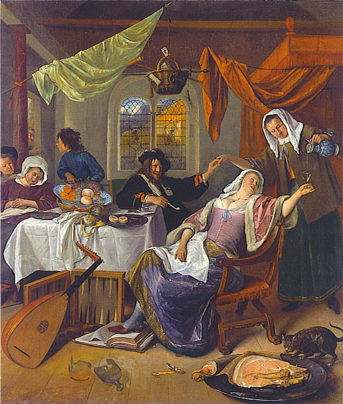 dissolute-household-jan-steen