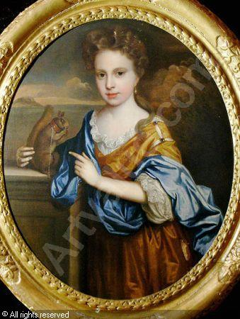 attribued-gascard-henri-ca-163-portrait-of-a-girl-with-squirr-1813433