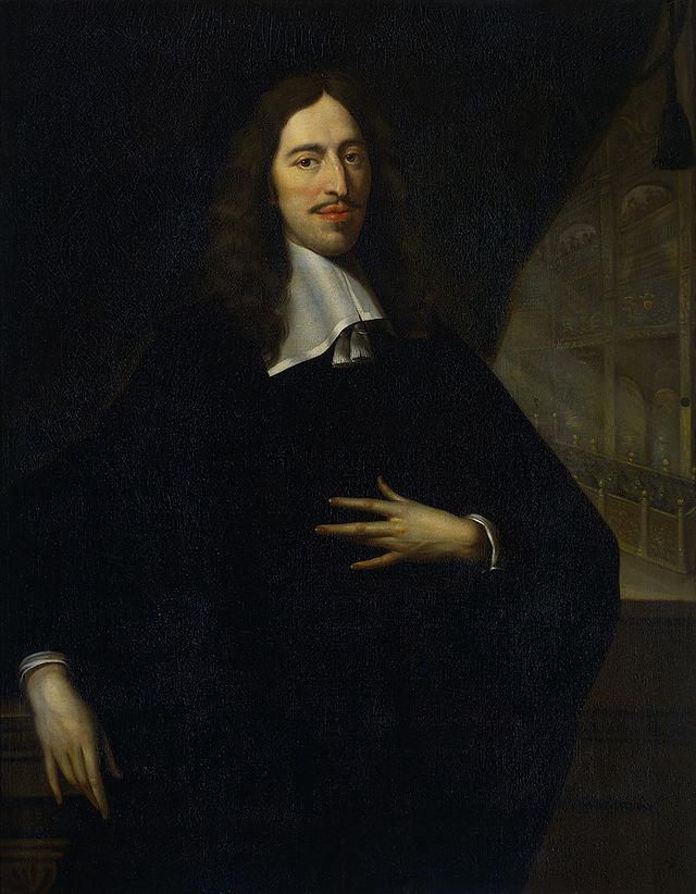 19 Johan_de_Witt Ян де Баен
