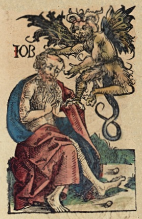 8 Иов Nuremberg_Chronicle_f_029r_3