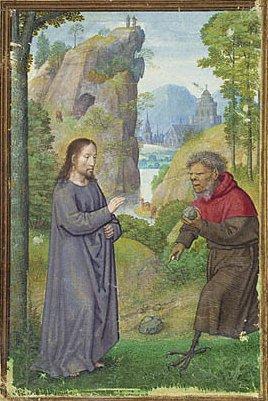 13 Simon_Bening_16 век