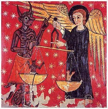 Св. Михаил6