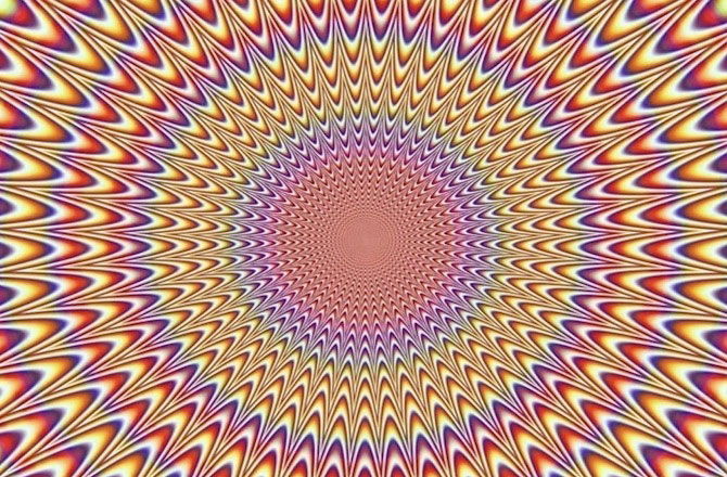 иллюзия1