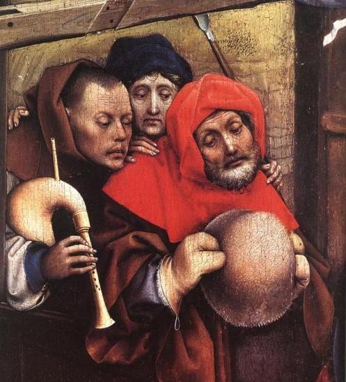 1240519104_the-nativity-detail-1425-panel-musre-des-beaux