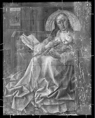 Follower-Robert-Campin-Virgin-Child-before-Firescreen-Composite-X-radiograph-r-ng2609-two-thirds
