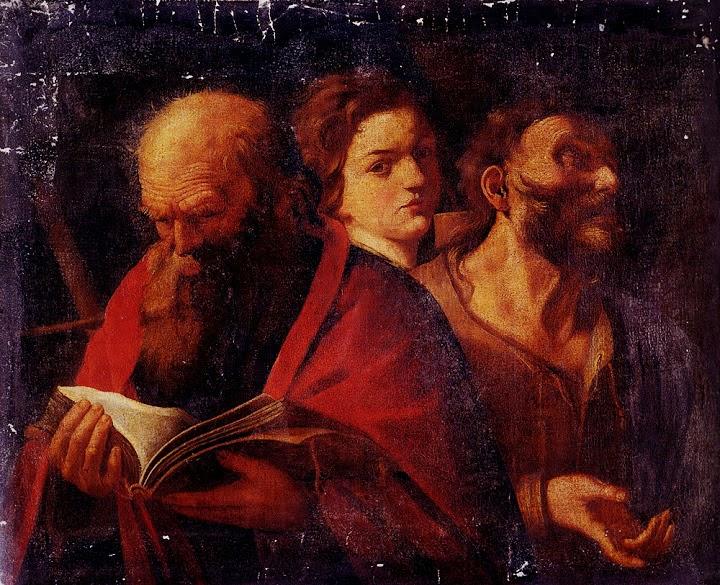 12 Андреа Саччи 1630