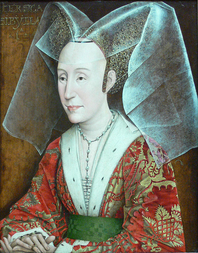 Rogier_van_der_Weyden_workshop_-_Portrait_of_Isabella_of_Portugal_-_without_frame