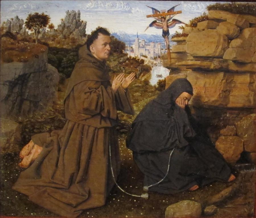 1428-29(attr.),_stimmate_di_s._francesco_di_philadelphia,_1430-32,_01