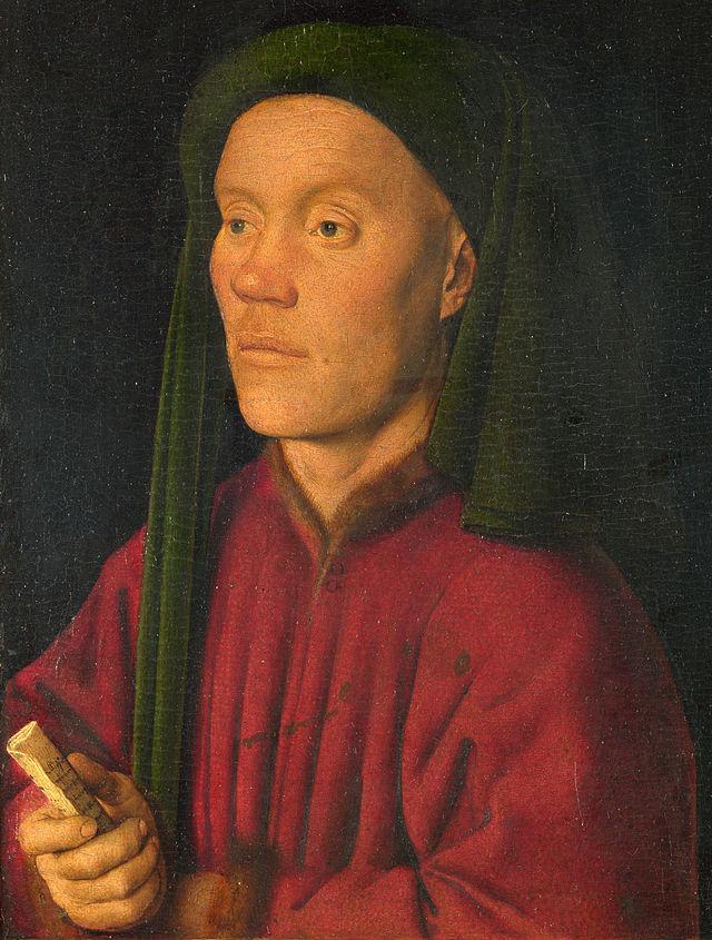 1432 Тимофей