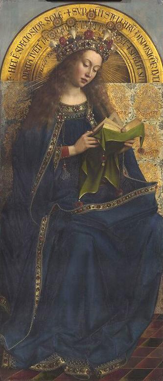 Мария2