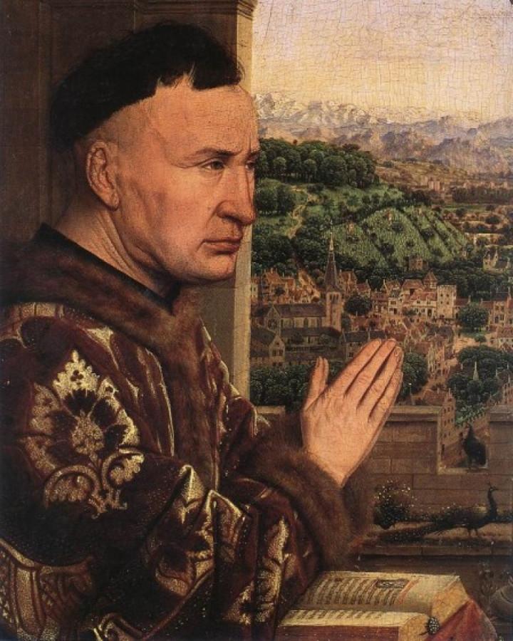 Die-Jungfrau-von-Kanzler-Rolin-Detail-von-Jan-van-Eyck-11089