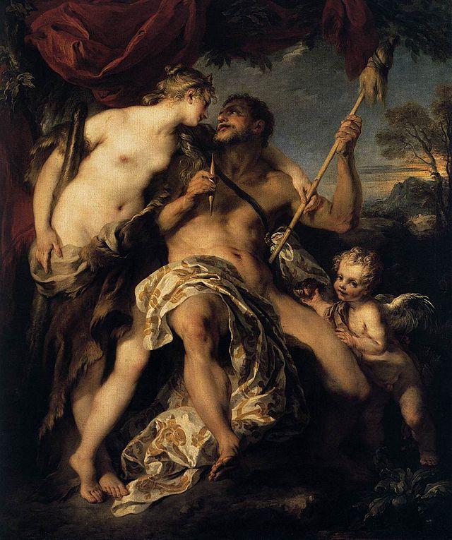 François_Lemoyne_-_Hercules_and_Omphale_-_WGA12655