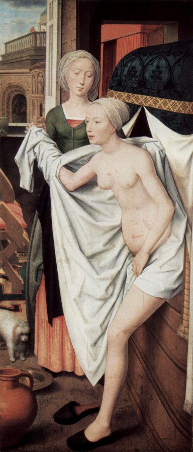 bathsheba-in-the-bath-1480