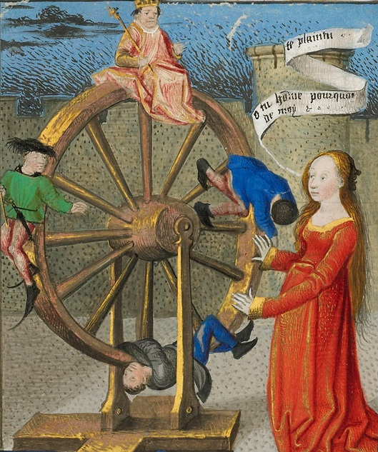Coëtivy-Master-Henri-de-Vulcop-French-active-about-1450-1485