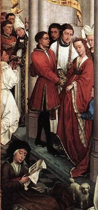 seven-sacraments-altarpiece-right-wing