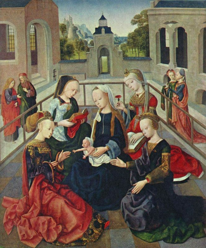 master-of-virgo-inter-virgines-madonna