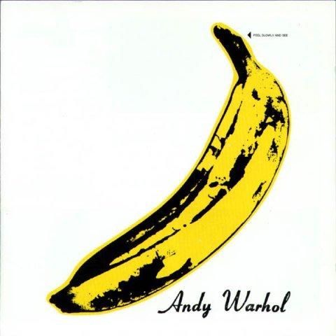 1320736614_banana