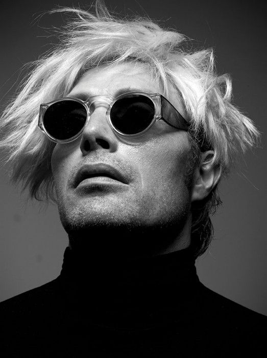 Mads-Mikkelsen-as-Andy-Warhol
