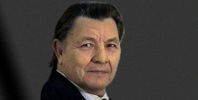 Алексей Ванин 6