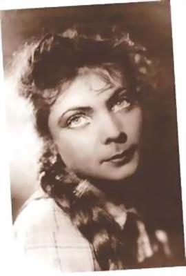 4 Ольга Аросева