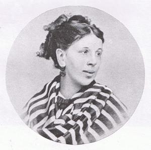 2 Татьяна Берс-Кузьминская