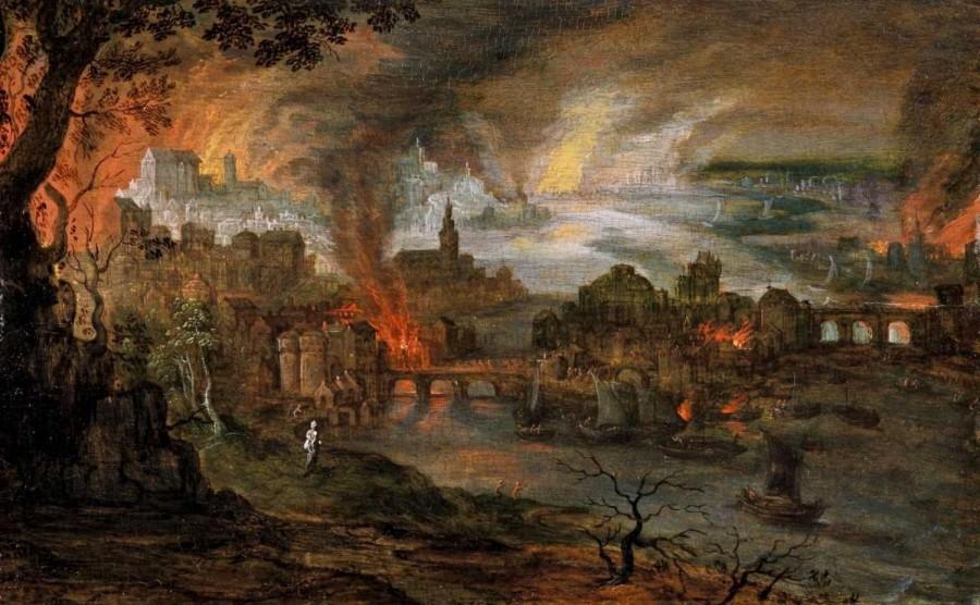 5Pieter_Schoubroeck_-_De_verwoesting_van_Sodom_en_Gomorra