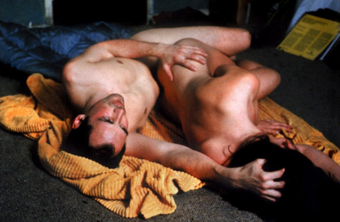 otsenit-foto-intimnie