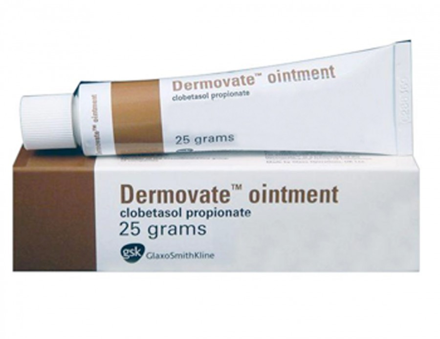 gsk_dermovate_ointment