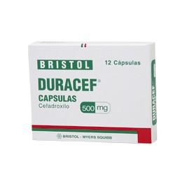 duracef-500-mg-cap