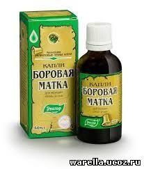 borovaja_matka_ot_chego