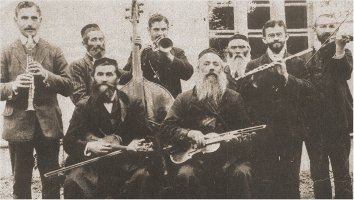 Jewish_musicians_of_Rohatyn_(west_Ukraine)