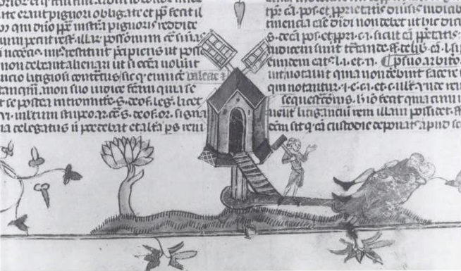 1 Fourteenth_century_windmill