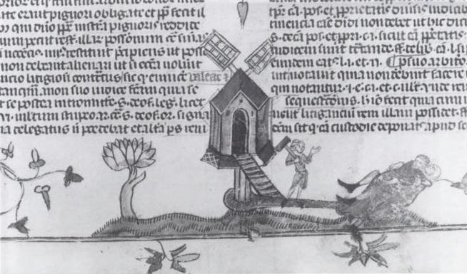 1 Fourteenth_century_windmill