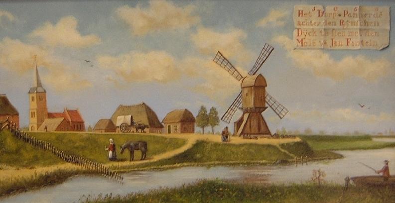 2 -molen1650