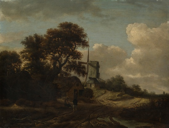2 Roelof-de-Vries