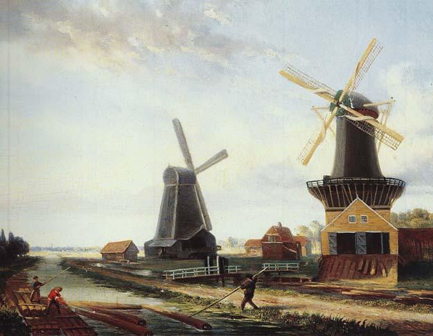 6 Арнольд Виткамп 1865