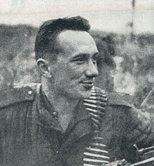 8 Алексей Смирнов на фронте