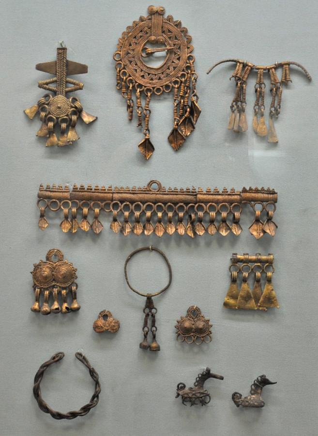 12-13 век Москов