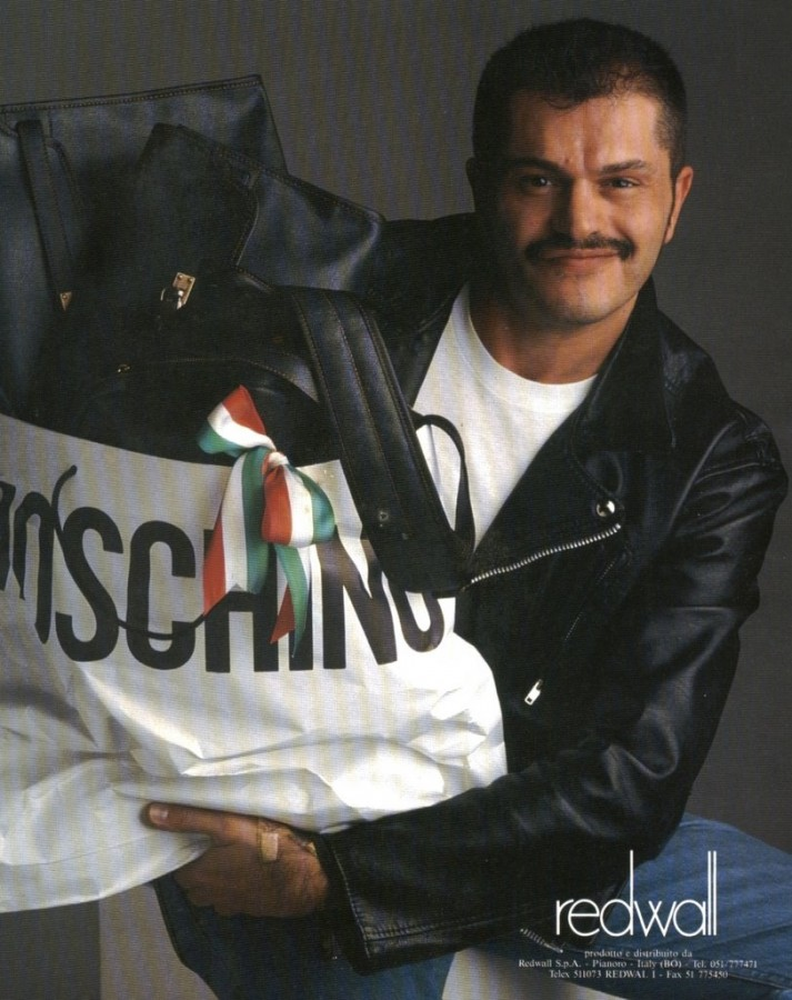 1992-Franco-Moschino-World1