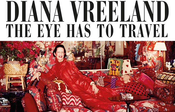 top-opt-1500-diana-vreelaND_small