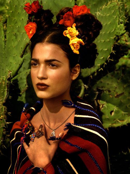 17 Готье  1998 Кало4
