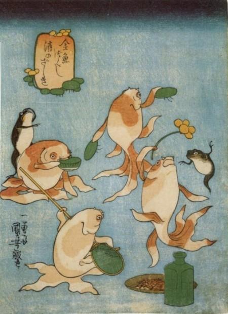 27 Утагава Куниеси3