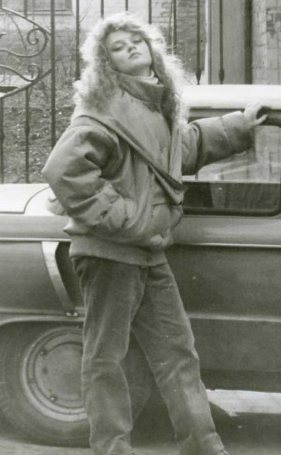 1988 2