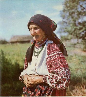 1 Белоруссия