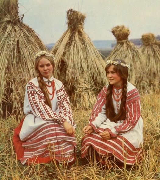 1 Белоруссия2