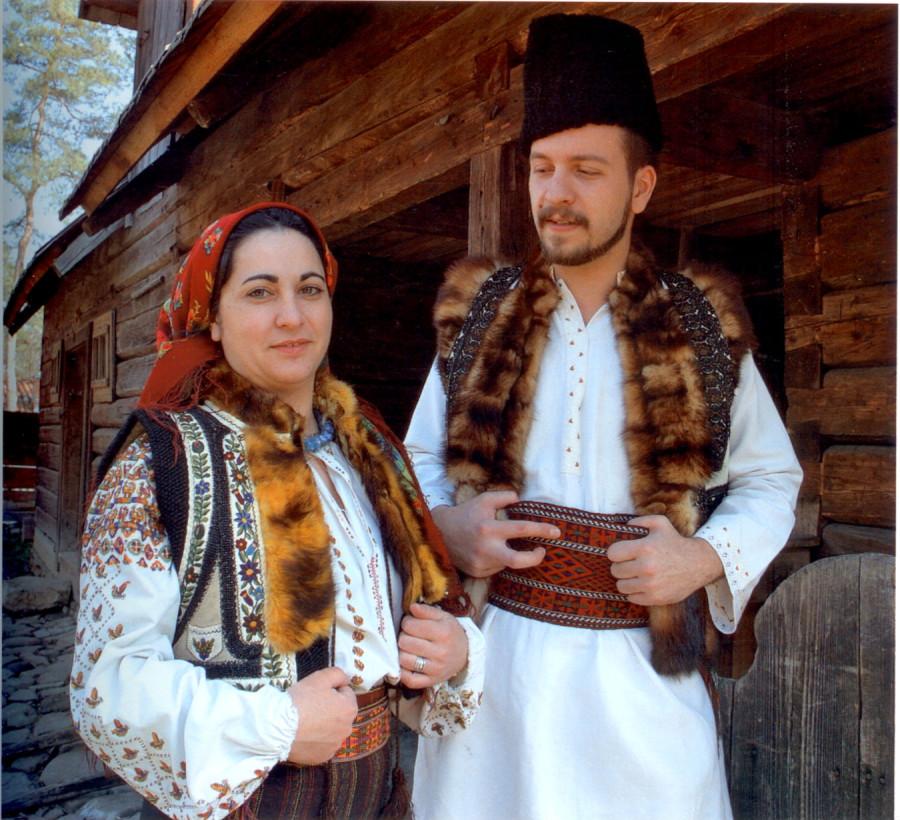 1 Молдова