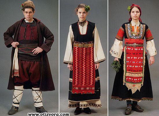 2 Болгария