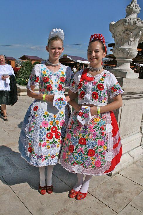 2 Венгрия