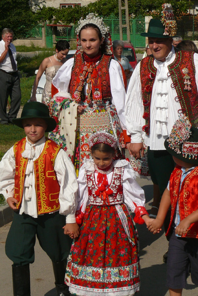 2 Венгры2